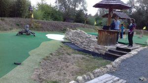 putting_golf_2018-08-26_02