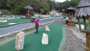putting_golf_2018-08-26_06