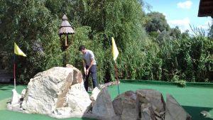 putting_golf_2018-08-26_07