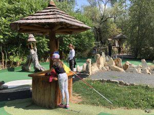 putting_golf_2018-08-26_08