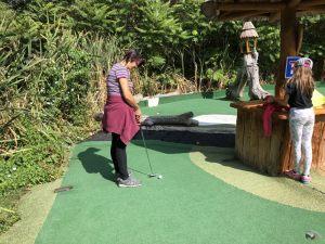 putting_golf_2018-08-26_09