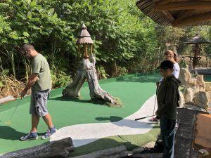 putting_golf_2018-08-26_10