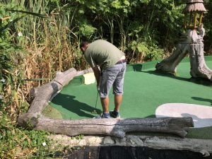 putting_golf_2018-08-26_11