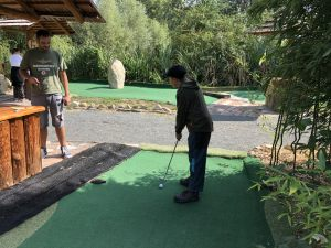 putting_golf_2018-08-26_12
