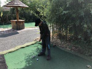 putting_golf_2018-08-26_13