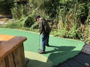putting_golf_2018-08-26_15