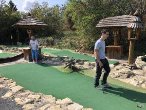 putting_golf_2018-08-26_17
