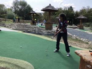 putting_golf_2018-08-26_18