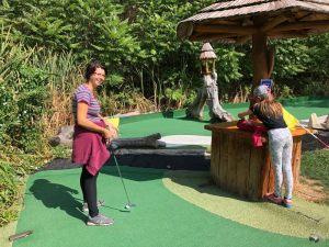 putting_golf_2018-08-26_22