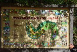 zoo_jihlava_20170508_05